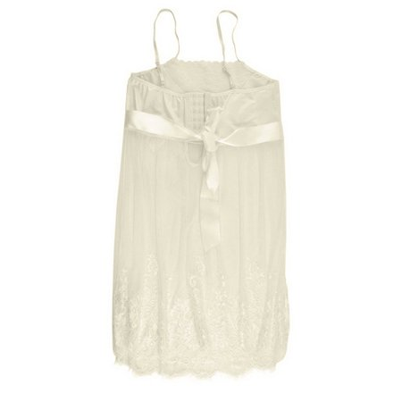 98462b3e23 Sexy Women Sleepwear Seductive Lingerie Pretty Perspective Lace Suit Gallus  Top Breathable Comfortable Nightdress - Walmart.com
