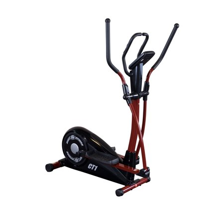 BFCT1 Cross Trainer (Best Small Home Elliptical Machines)