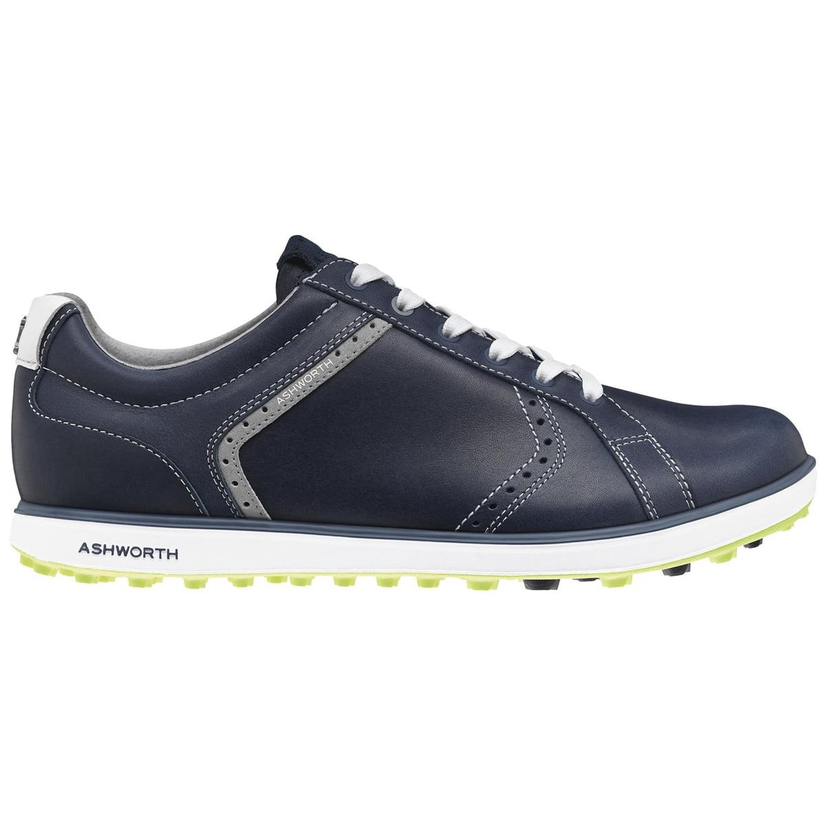 Ashworth Cardiff ADC 2 Golf Shoes