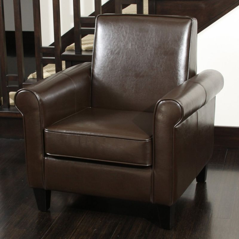 Best Selling Home Decor 218704 Freemont Chair