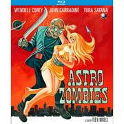 Astro Zombies by Kino International