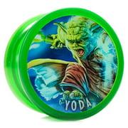 Star Wars Yoda Yo-Yo