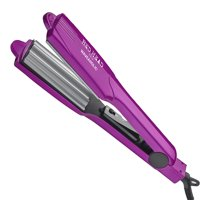 Bed Head Waveaholic for Tight Waves, Volume & Crimp Like Texture, Hair Waver, 2""