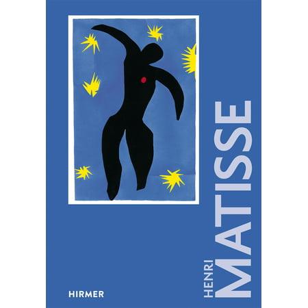 Henri Matisse Henri Matisse Woman Reading