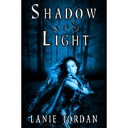 Shadow and Light - eBook