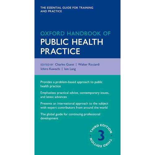 view Nursing2012 Drug Handbook, 32nd Edition (Nursing Drug
