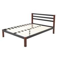 Classic Brands Tilbury Platform Bed
