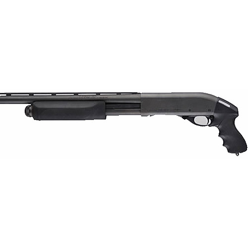 Stock options for remington 870