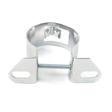 Pertronix Coil Bracket (Pertronix 10002 Chrome Coil Bracket)