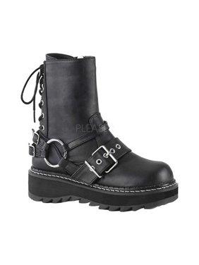 a0d1f17d222 Demonia Shoes - Walmart.com