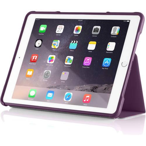 STM Dux Droptested Case for Apple iPad mini 4