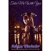 Take Me With You - eBook