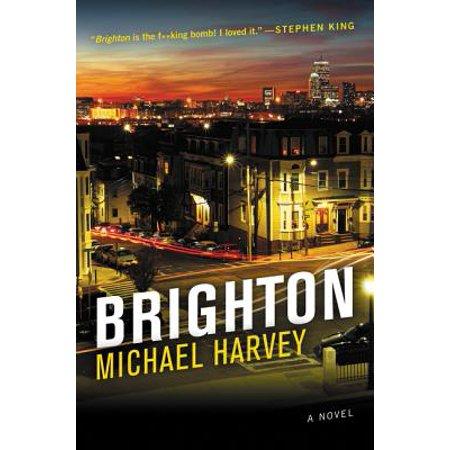 Brighton (Brighton Jewelry Outlet)