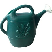 Union Products 2 Gal. Watering Can - Hunter Green