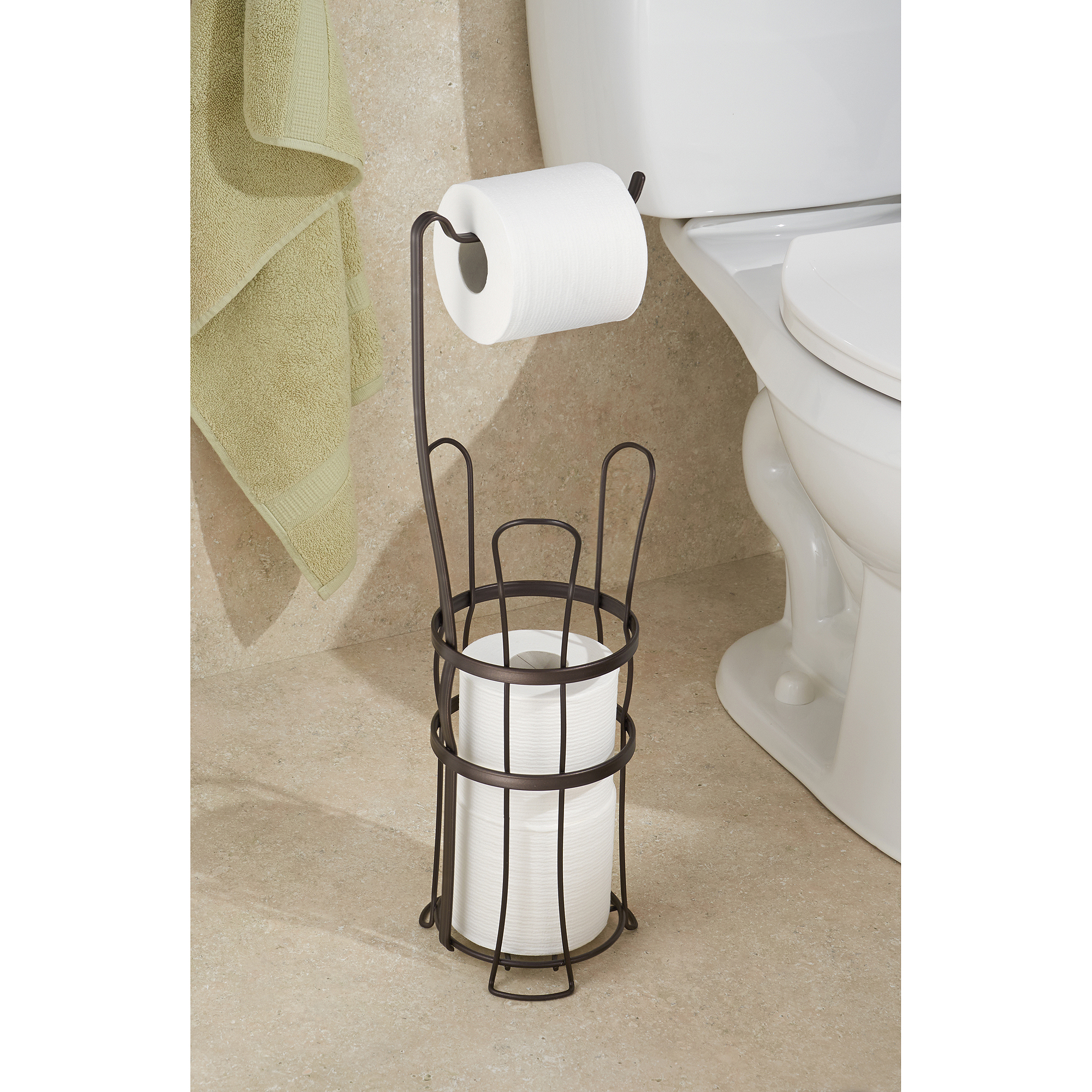 100 Strong Man Toilet Paper Holder Home Design Toilet Paper Holders Tissue Signature