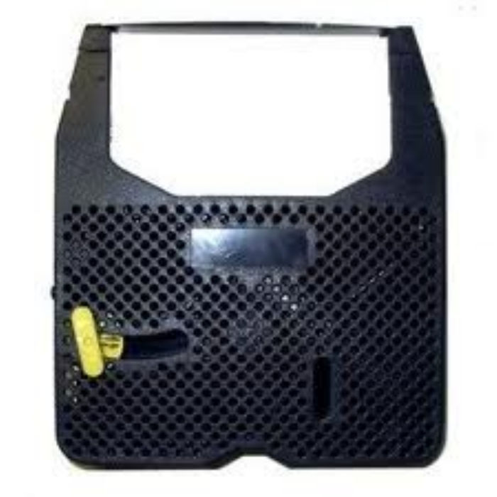 AIM Compatible Replacement - General Ribbon Compatible T3...