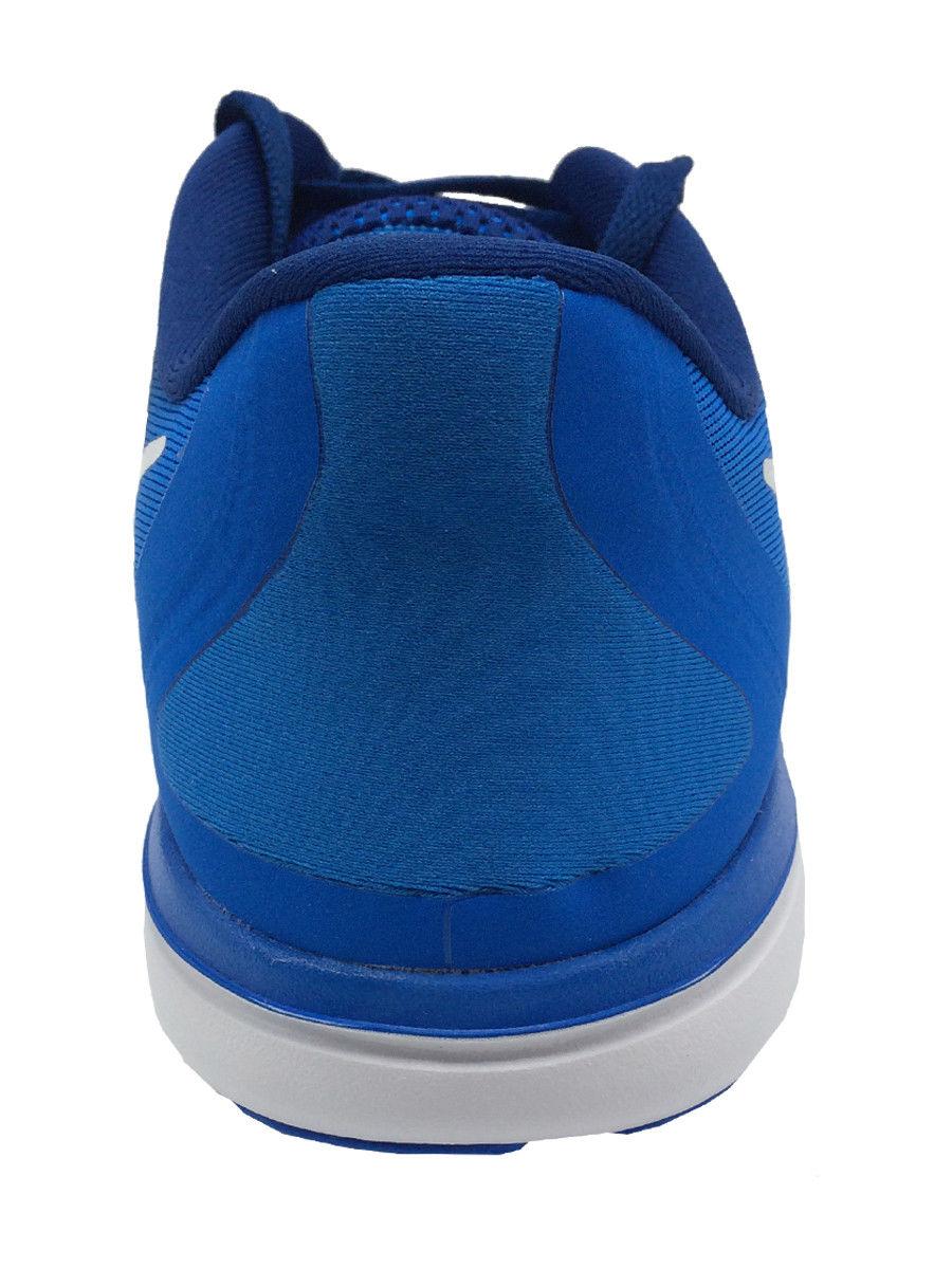 Nike Flex 2017 Rn Mens Style : 898457