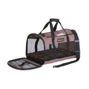 Teafco Ac9d0237m Petagon Airline Approved Carrier Tokyo
