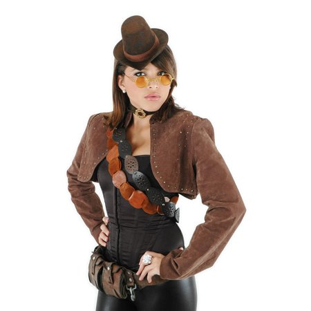 Steampunk Female Kit by Elope Costumes 411830 - Steampunk Female