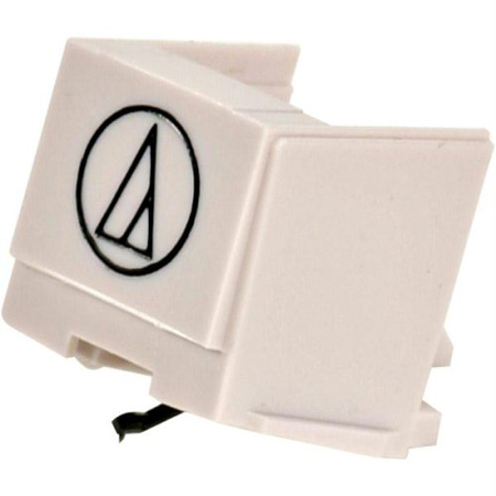 Audio-Technica ATN3600L Replacement Stylus Cartridge by Audio-Technica