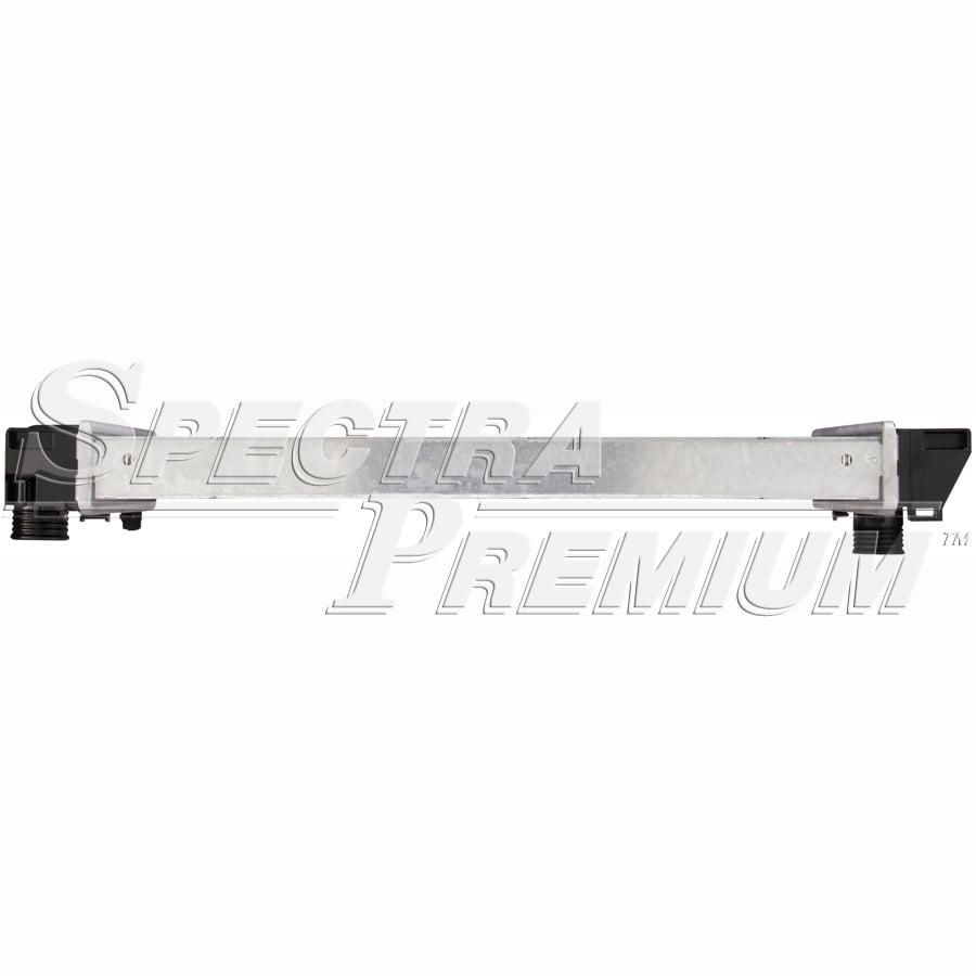 Spectra Premium CU1841 Complete Radiator for BMW