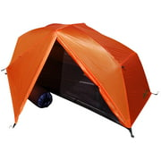 PahaQue Camping Gear Bear Creek Tent Solo 61459 BC100 Model: 61459