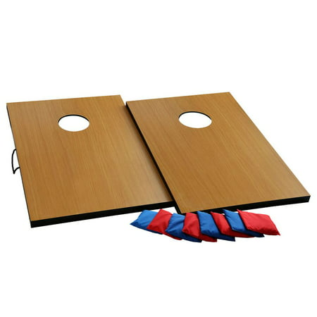 Verus Sports Advanced Bean Bag Toss (Bag Toss)