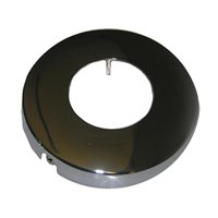 03-1617 Price Pfister Tub And Shower Flange, Chrome