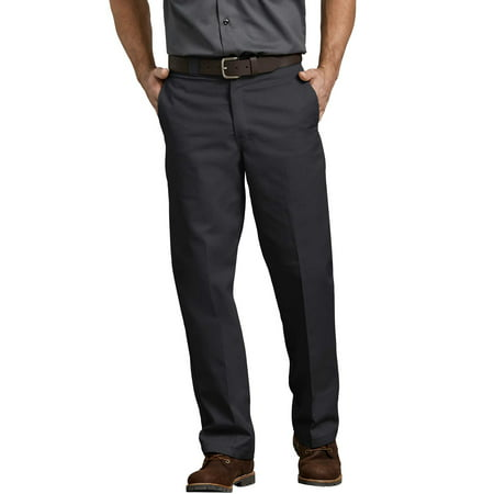 Men's Multi-Use Pocket Work Pants (Mens Work Uniforms)