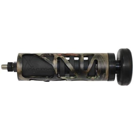 X Factor Xtreme Tac Sbt Stabilizer  Lost Xd  6 In