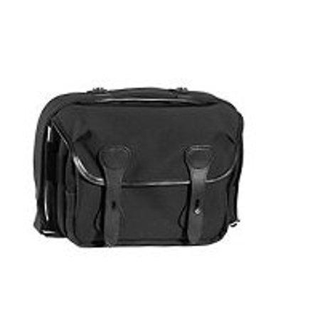 Leica 14854 Billingham Combination Bag For M Series System Black