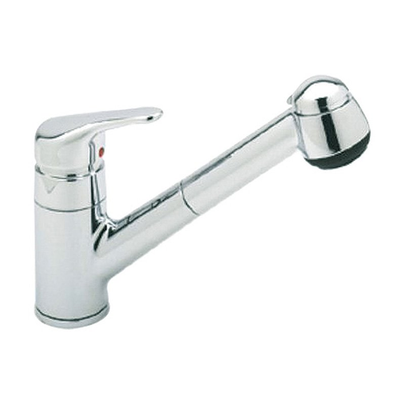 rohl chrome faucets walmartcom usa llc - Rohl Faucets