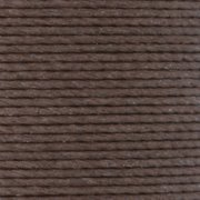 Coats & Clark Upholstery Thread - 150 YDS, CHONA BROWN