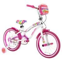 Kent 18 in. Starlite Bike