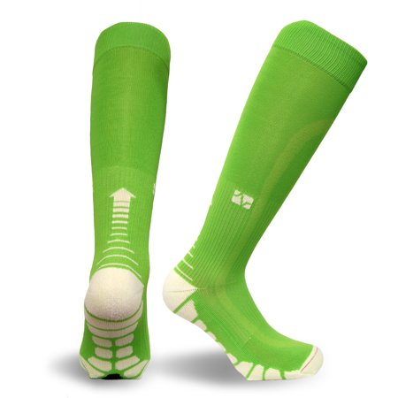 bd0459466 Vitalsox Italy-Patented Compression VT1211