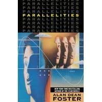 Parallelities : A Novel