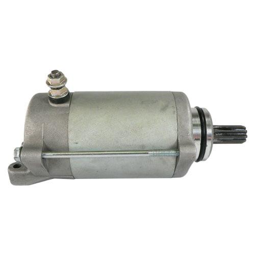 DB Electrical SMU0433 Starter