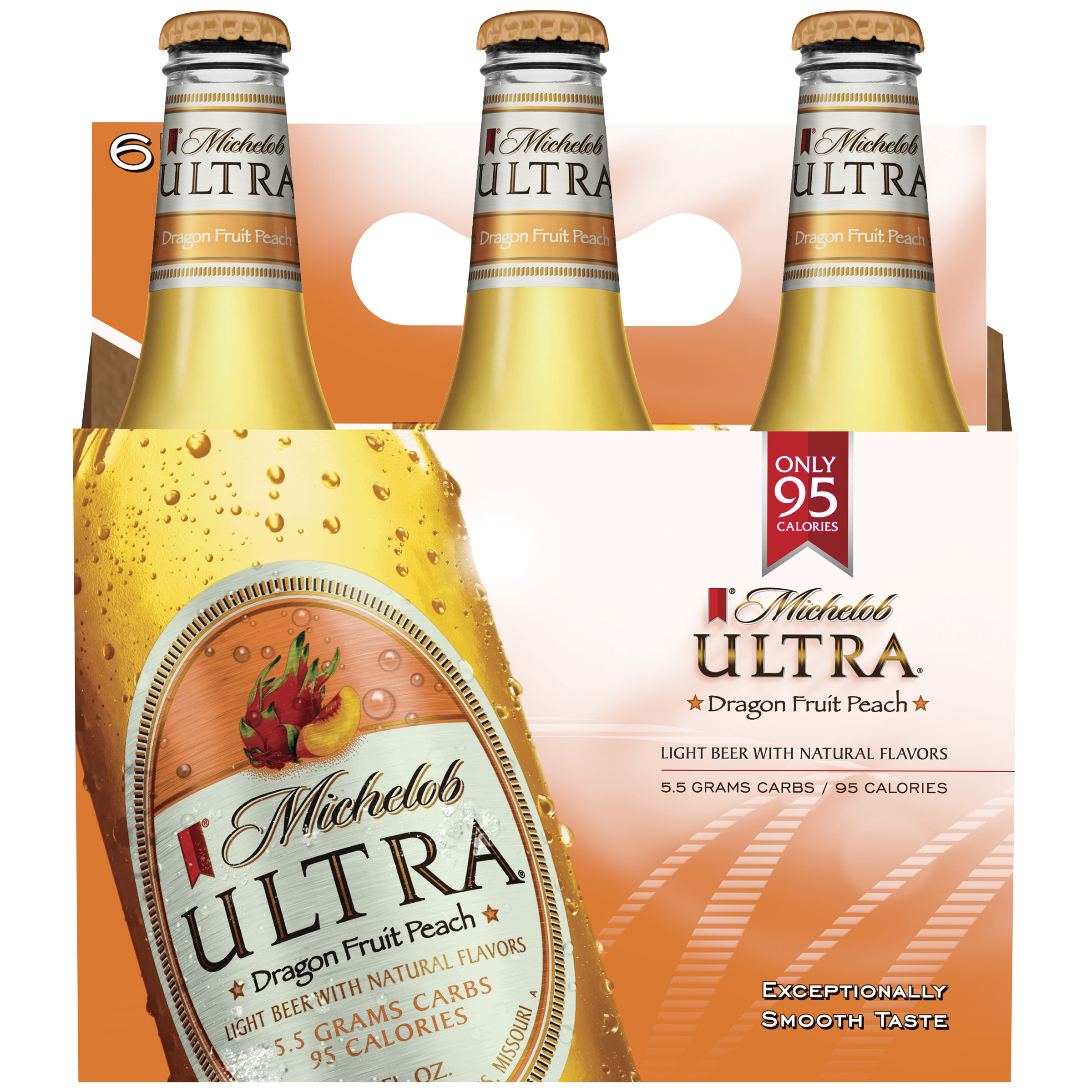 Michelob Ultra Pomegranate Nutrition Facts Blog Dandk