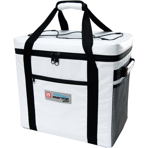 Review Igloo 36Can Square Marine Ultra Cooler Review