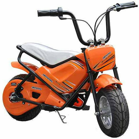 mototec 24v electric mini bike. Black Bedroom Furniture Sets. Home Design Ideas