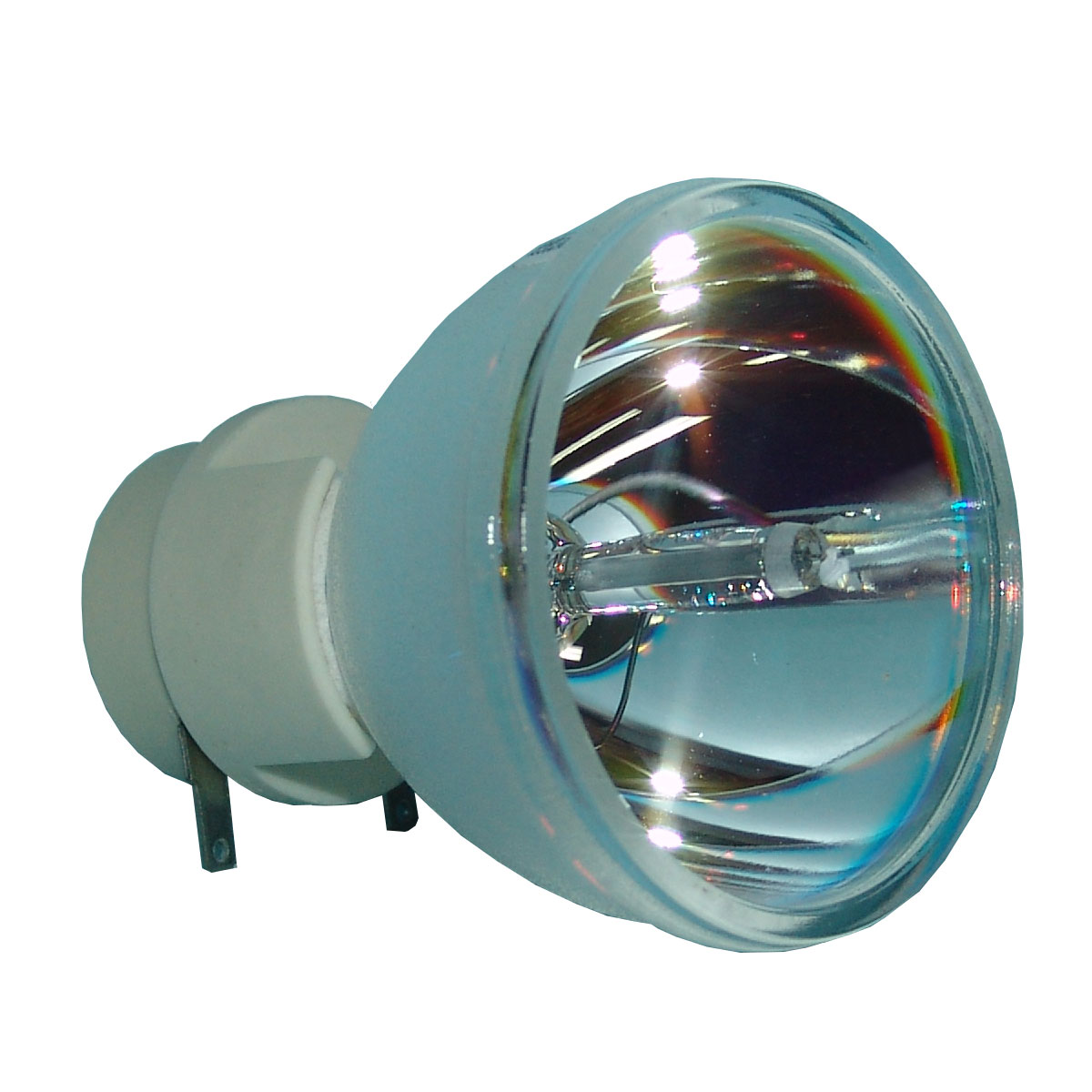 Original Osram Projector Lamp Replacement with Housing for InFocus SP-LAMP-088 - image 1 of 5