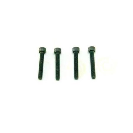 Column Head Mechanical Screw 6-40 - For All  Vehicles
