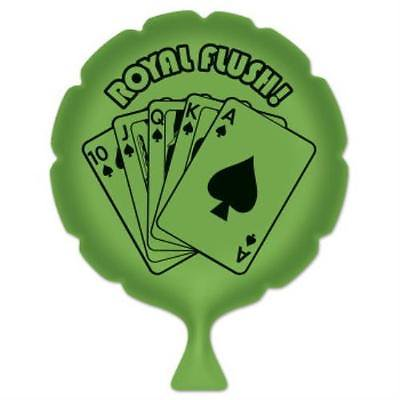 Royal Flush Whoopie Cushion, 4PK - Whoopie Cushion