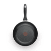 "T-fal Easy Care 8"" Nonstick Frypan, Black"