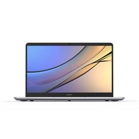 Huawei Notebook 53010BLA Mate Book D 2018 i5 15.6inch Marconi-W60C 16GB 256GB 1TB MX150 Window 10 Home Mystic... by Huawei