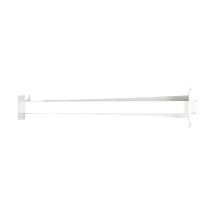 10461902 Kenmore Refrigerator Post Crisper Supp by