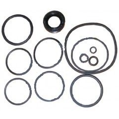 Steering Column Repair Kit - FRJ20-0001 New Ford New Holland Tractor Steering Column Seal Kit 2600 3600 +
