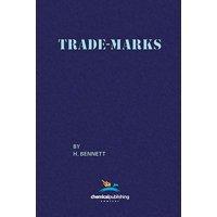 Trade-Marks