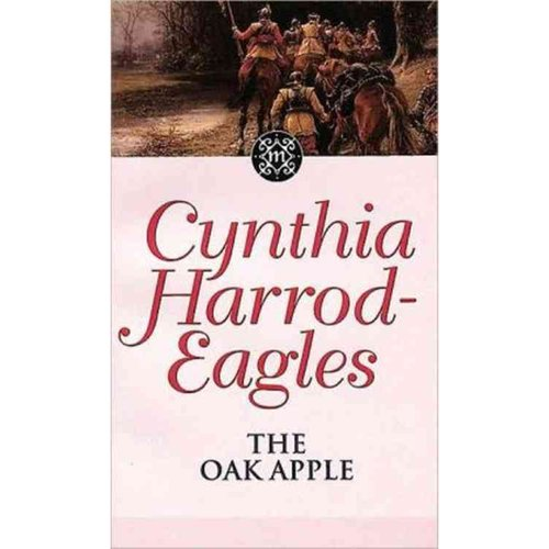 The Oak Apple