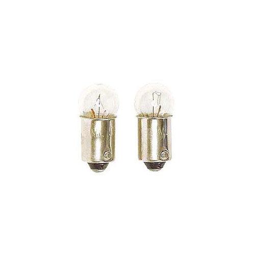 Sylvania 14.4-Volt Incandescent Light Bulb (Set of 2)